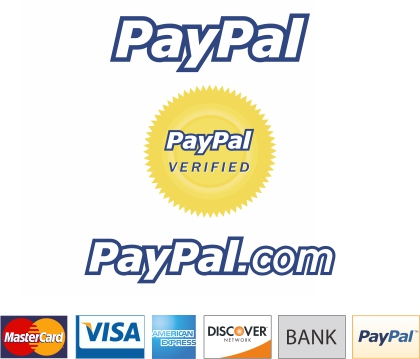 paypal 420