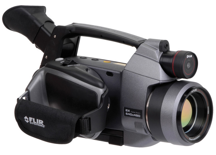 flir-b660-thermal-camera-front-right