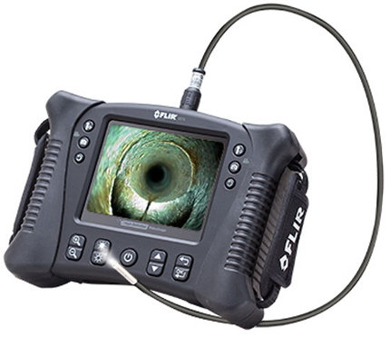 Flir-VS70-Videoscope